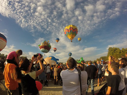 ferrara-balloons-festival